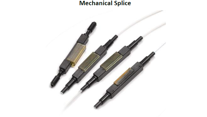 Mechanical_Splice.png
