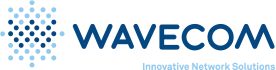 Wavecom Limited